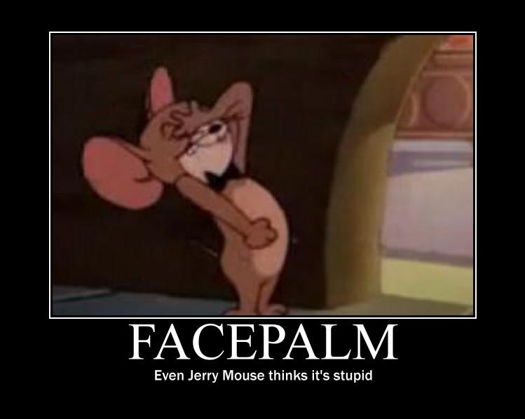 Jerry-Mouse-Facepalm%5B1%5D.jpg
