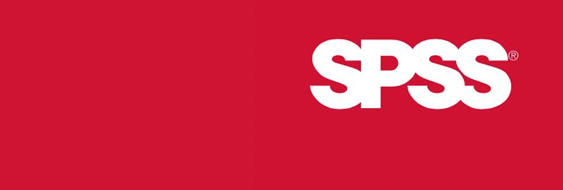 IBM SPSS Statistics 23 Crack x86 x64 - Softasm