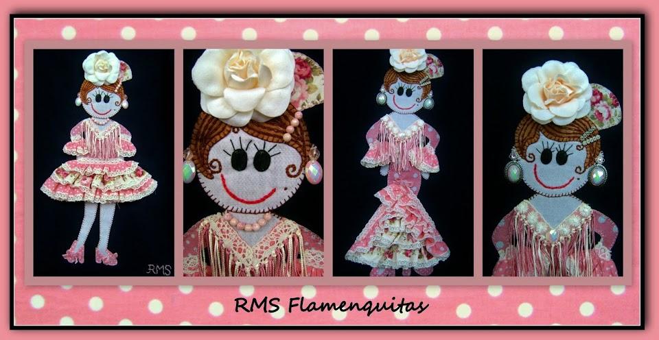 RMS Flamenquitas