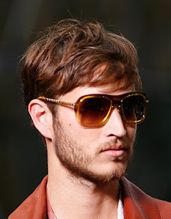 Top Men Hairstyles For 2011
