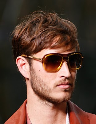 short hairstyles 2011 men. Mens hairstyles 2011,Short Men