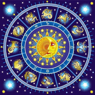 Curso Astrologia Tradicional - clicar na imagem