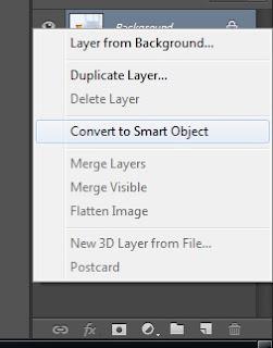 Software Photoshop untuk Membuat Efek Bokeh