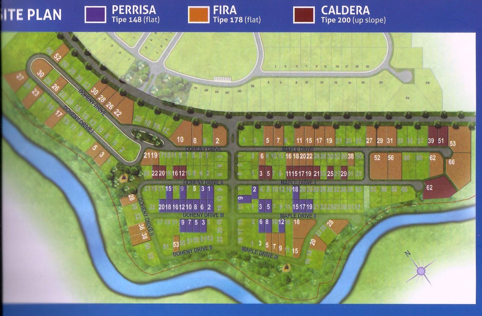meilleur site plan q Ivry-sur-Seine