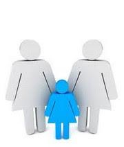 Homoafetividade: Adoção