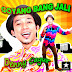 Denny Cagur - Goyang Bang Jali - Single (2014) [iTunes Plus AAC M4A]