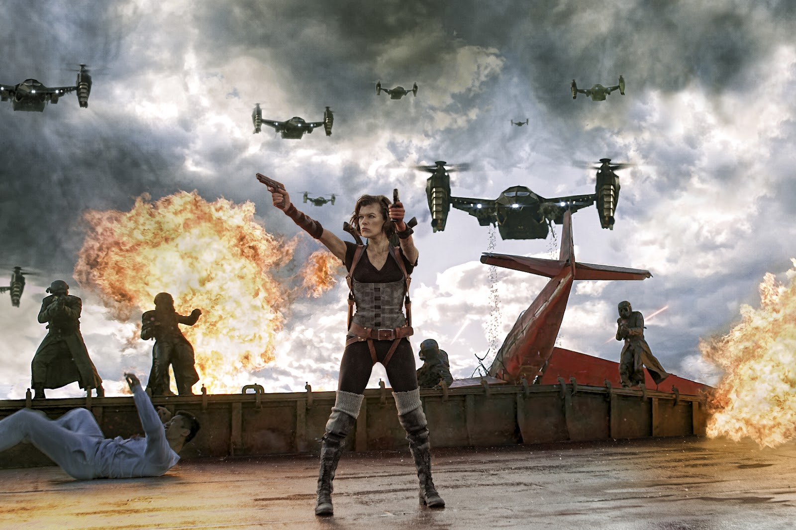 http://2.bp.blogspot.com/-tq-gNLl9yo8/T4WeR_h8kYI/AAAAAAAAXGM/bRHVXRjOrHw/s1600/resident-evil-retribution-image.jpg