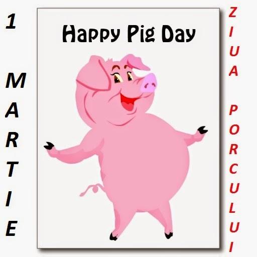 Ziua porcului