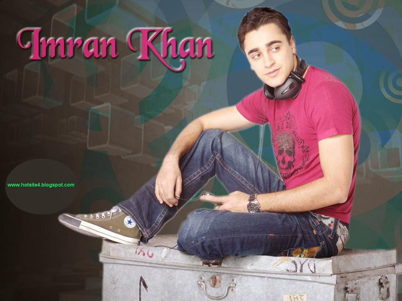 Imran Khan Actor Wallpapers 2013 Hot Photo Gallery 2015...