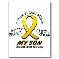 Wilms Tumor Cancer