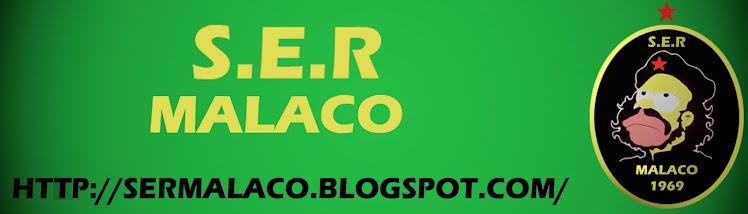 S.E.R. MALACO
