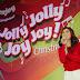 Photos: Jolly Jolly Joy Joy Christmas