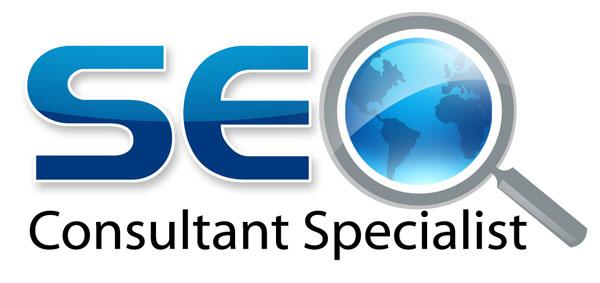 SEO Firmaları Hakkında