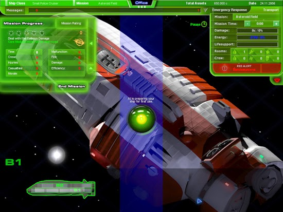 Freedom fighters game download for pc windows 7 32 bit