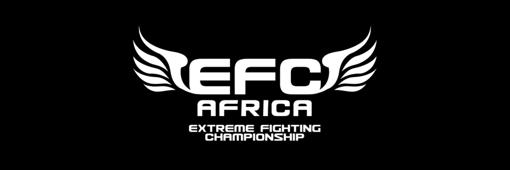 Extreme Fighting Championship Africa