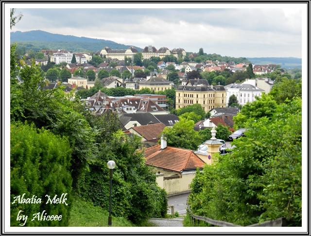 melk-austria-regiunea-wachau-vacanta
