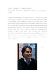 Gutmaro Gómez-Bravo