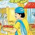 புகழ் போதை - Puzgal Bothai | நீதிக் கதைகள்