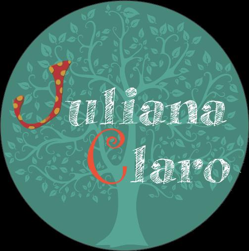 Juliana Claro