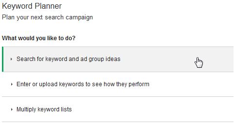 تعرف اسهل طريقة وتقنية لتسلق محركات البحث جوجل