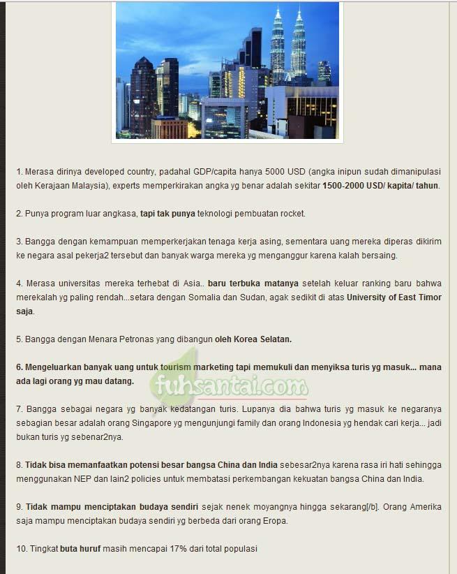 kebodohan-malaysia