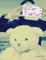 Bear DobOtt