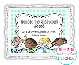 https://www.teacherspayteachers.com/Product/Back-to-School-Scoot-1295248