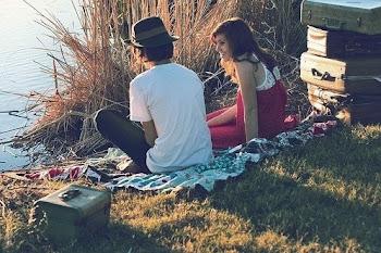Nunca he dejado de quererte, ni siquiera cuando te odiaba.