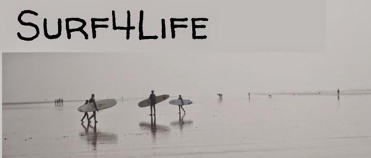 Surf4Life