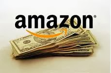 Affiliate programs, Amazon Affiliate, Amazon Associates, earn at home, earn money, earn online, make money at home, Make Money Online