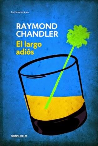http://encuentrosconlasletras.blogspot.com.es/2014/12/chandler-el-largo-adios.html