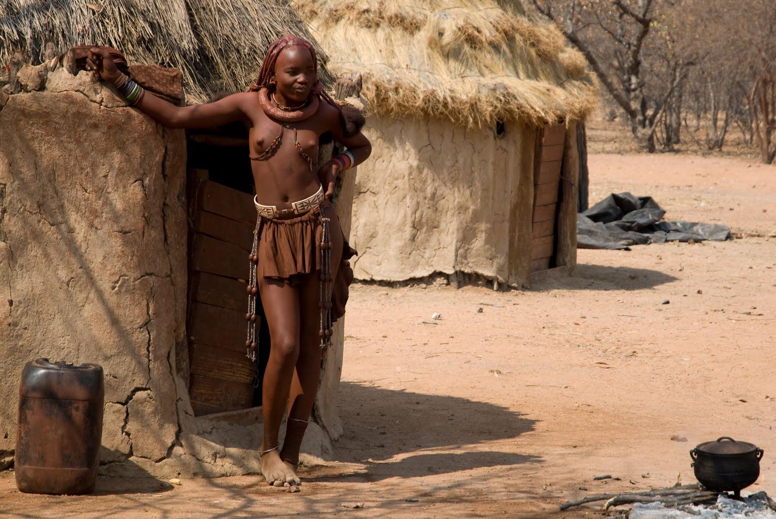 Завтрак секс в диких племенах фото вслед