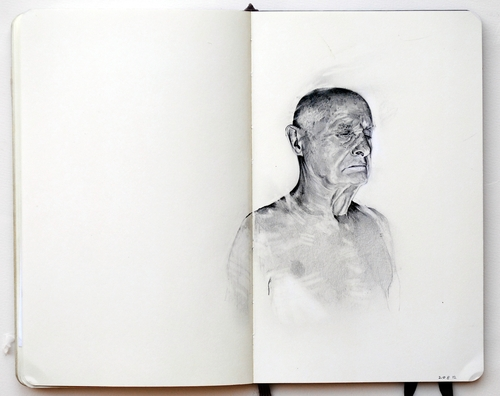 12-Thomas-Cian-Expressions-on-Moleskine-Portrait-Drawings-www-designstack-co