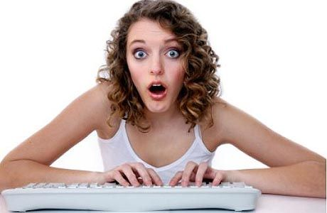 33 Fakta Mengejutkan Tentang Seks [ www.BlogApaAja.com ]