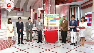 江川卓 セリーグ 予想 2015