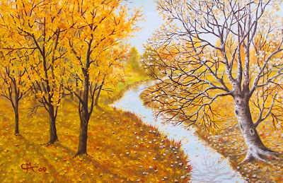 paisaje-de-otoño