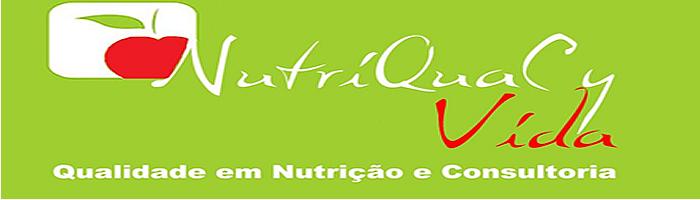 NutriQualyVida