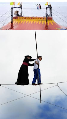 dangerous-priest-charity-rope-walker