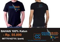 kaskus t-shirt