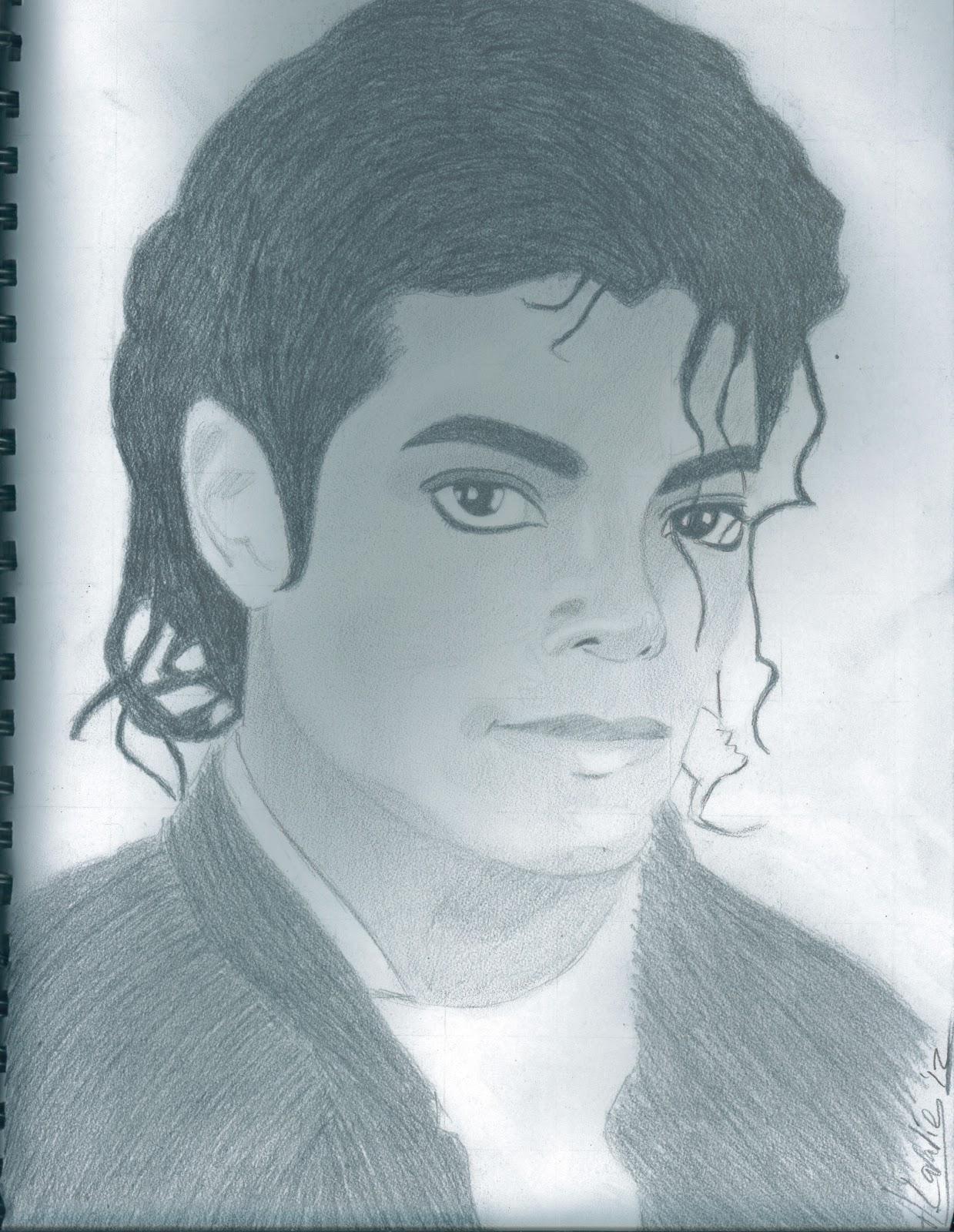 http://2.bp.blogspot.com/-tqOpK4tOLeU/T6qB6VGZfWI/AAAAAAAAABY/9FvftsLIFKs/s1600/Autumn+MJ+drawing+II.jpg