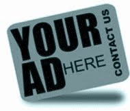 Space for your ad