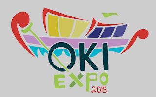 OKI EXPO 2015, Pameran Pertama dan Terbesar  Di Ogan Komering Ilir Sumatera Selatan