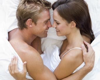 8 Cara Menggunakan Pelumas Saat Bersenggama atau Bercinta