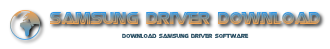 Samsungdriver.org | Free Download Driver Software