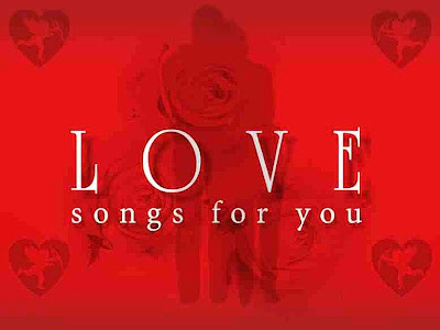 Top 10 Best Pinoy Love Songs of All Time - Top 10 Lists of