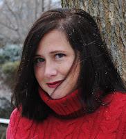 Kathleen Shoop