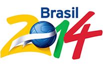 saúde na copa do mundo de 2014