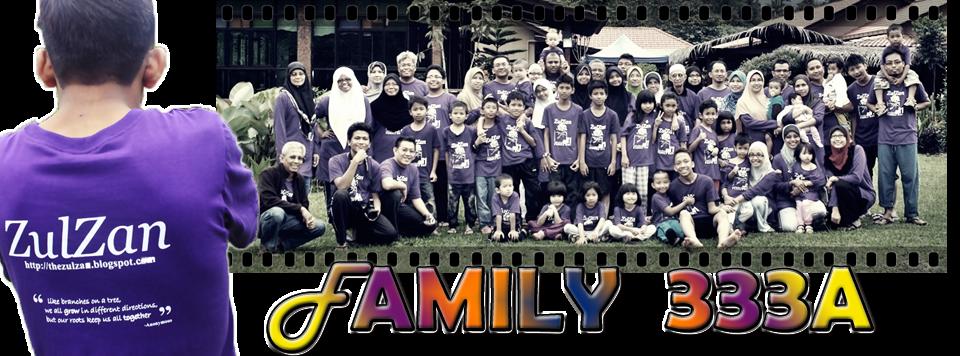 Famili 333A