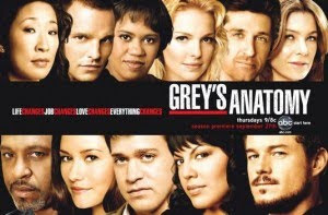 Grey's Anatomy Season 7 Episode 21 - I Will Survive