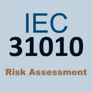 RISK SELECTOR 31010